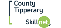 COUNTY TIPPERARY SKILLNET