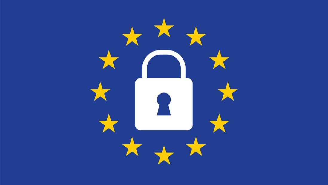 GDPR-Fundamentals- Business- Accountability-of-the-General-Data-Protection-Regulation
